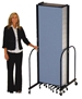 Room Dividers - FREEstanding and Flexible - -clone3-clone2