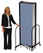 FREEStanding Room Dividers -