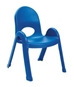 Value Stack Chair - AB770X