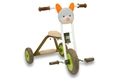 "Rabbit 10"" Tricycle - 9700 Italtrike Rabbit 9700 10"" Tricycle"
