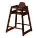 NeatSeat - Hardwood High Chair - 4522xxxx