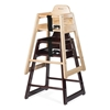 NeatSeat - Hardwood High Chair high chair, neat seat, hardwood seat, neatseat